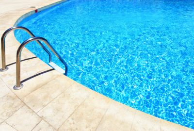 swimming pool injury lawyer