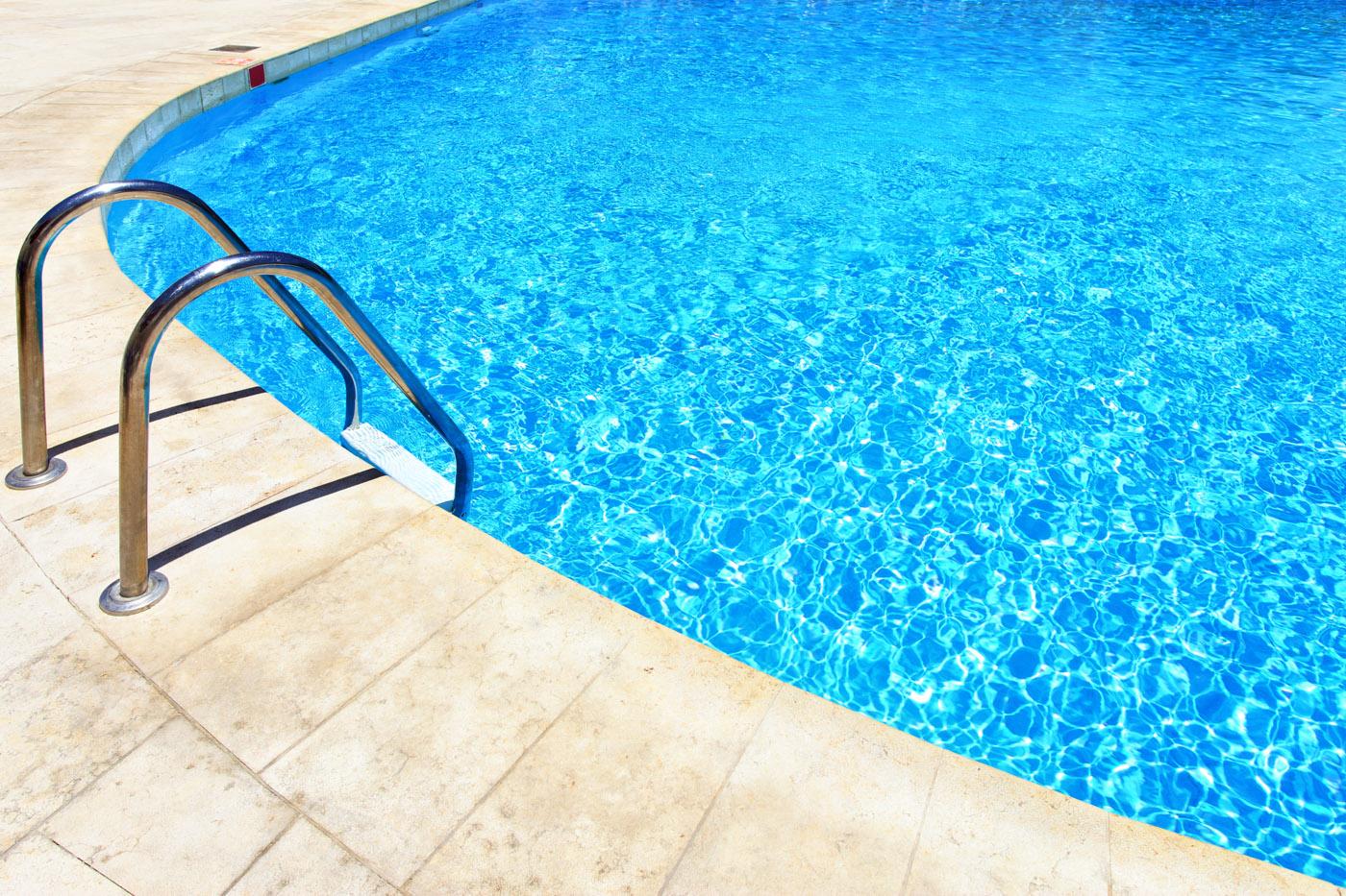 swimming pool injury lawyer