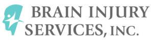 Brain Injury Services Logo