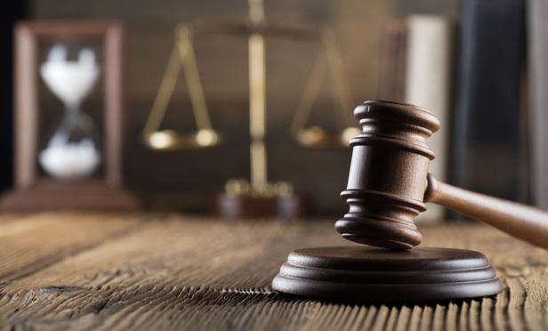 Catastrophic injury lawsuits