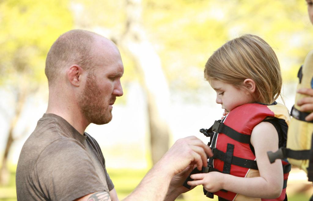 drowning accident attorney