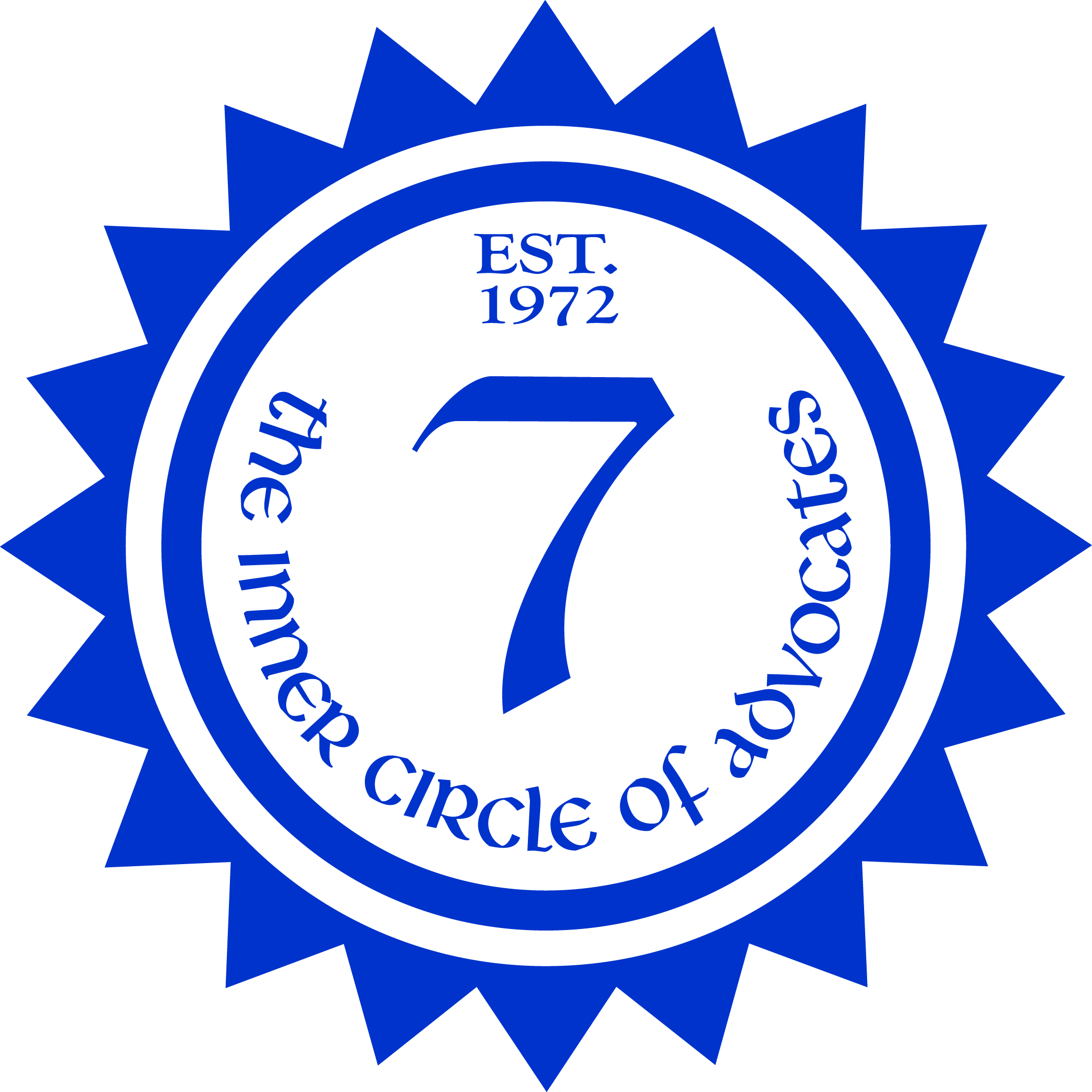 HR inner_circle_logo 2014 transparent