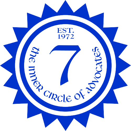 HR_inner_circle_logo_2014_transparent-removebg-preview
